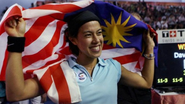 Malyasias-Nicol-David-celebrates-after-the-Squash-finals-PTI-590x334