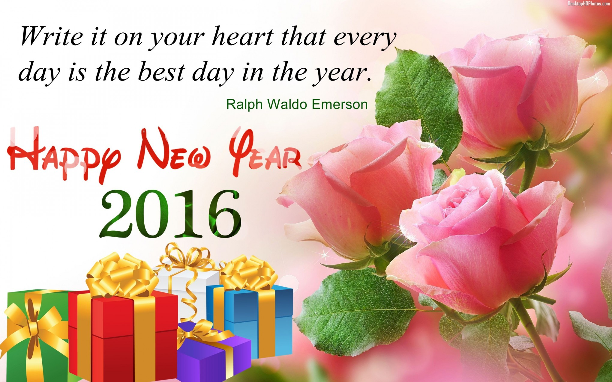 Happy new year wsffm womans sports and fitness foundation happy new year 2016 quotes photos kristyandbryce Images