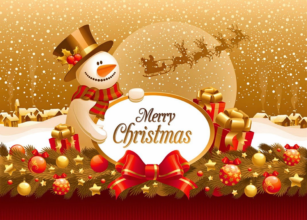 Christmas greetings 2017 wsffm womans sports and fitness christmas 2018 a kristyandbryce Image collections