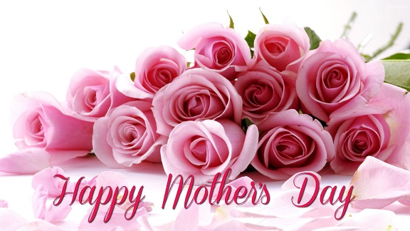 Mothers-day- 2020